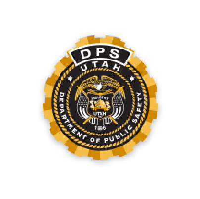 move utah, department of public safety