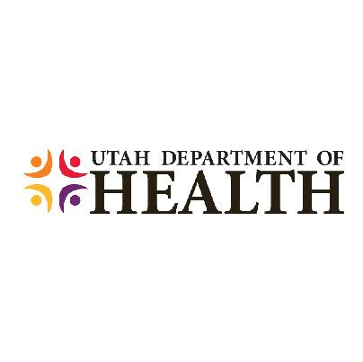 move utah, utah department of health
