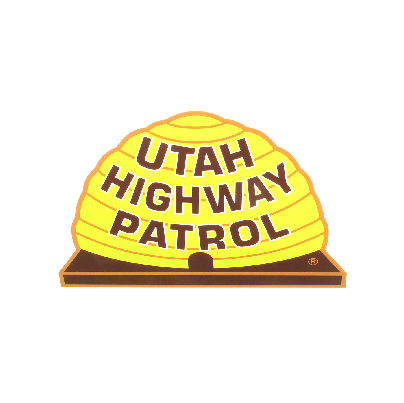 move utah, utah highway patrol