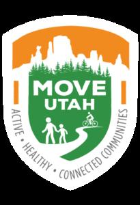 Move Utah
